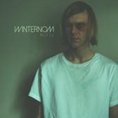 Winternom - Rumours