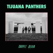 Tijuana Panthers - Little Pamplemousse