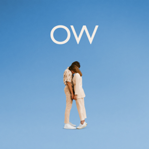 Oh Wonder - Happy
