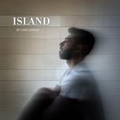 Island  Fares Ahmadi - Fares Ahmadi