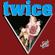 Twice - South Club