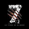 La Fiera de Ojinaga - 7.2