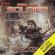 Nick Cole - Soda Pop Soldier: Soda Pop Soldier, Book 1 (Unabridged)