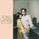 Pokey LaFarge - Carry On