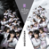 BNK48 - Beginner - EP