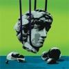 Icon We Have Remixes - EP