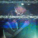 Mirror Kisses & George Clanton - Runaways