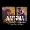 Aathma feat Aalaap Raju Single