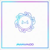 gogobebe/MAMAMOOジャケット画像