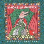 Matthew Squires - Fire Song