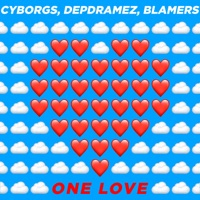 One Love - Single