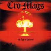 Cro-Mags - Malfunction