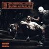 2003 by JURI iTunes Track 1