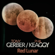 Phil Keaggy & Tony Gerber - Red Lunar