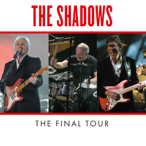 The Shadows - The Final Tour (Live)