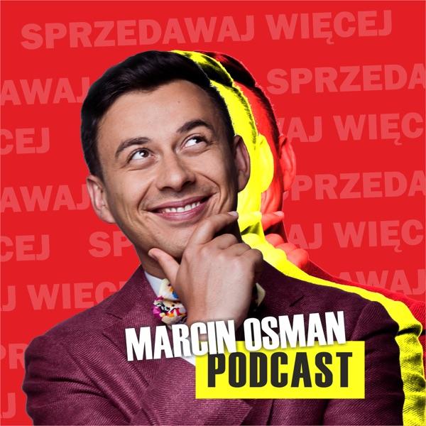Podcast Osmana