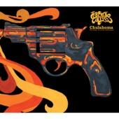 The Black Keys - Nobody But You