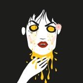 Pale Honey - Set Me Free