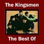 Louie Louie by The Kingsmen