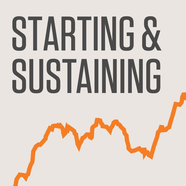 Starting & Sustaining