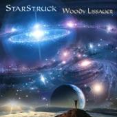 Woody Lissauer - Starstruck