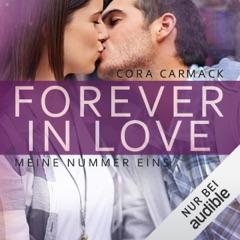 Meine Nummer eins: Forever in Love 3