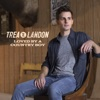 Loved by a Country Boy by Trea Landon iTunes Track 1
