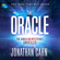 The Oracle: The Jubilean Mysteries Unveiled (Unabridged)