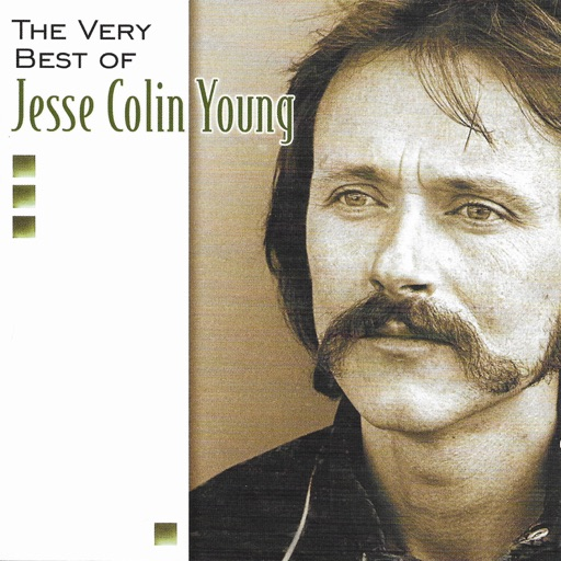 Art for Get Together by Jesse Colin Young