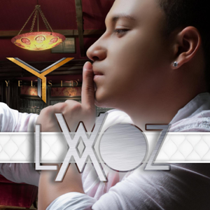 Yelsid - Cuanto te quiero feat. Cheka