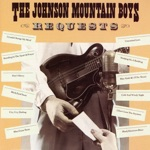 The Johnson Mountain Boys - Cold and Windy Night