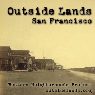 Outside Lands San Francisco