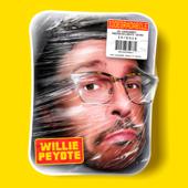 Quando nessuno ti vede - Willie Peyote