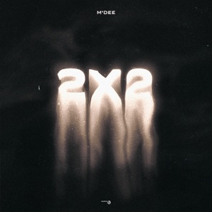 2x2 - Single