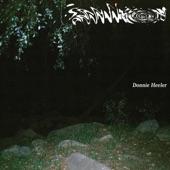 Donnie Heeler - Kenzo Kid / Irrelevancy