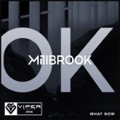 Millbrook - What Now