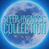 John Moyer & Rachelle Moyer - Sleep Hypnosis Collection