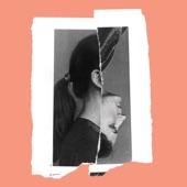 Joe Tossini and Friends - Wild Dream