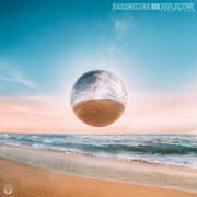 Reflective, Pt. 4 - Bassnectar - Bassnectar