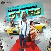 Munga Honorable - Stars
