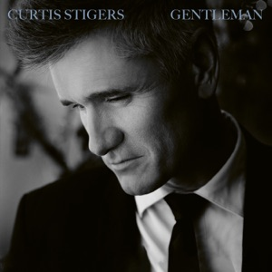 Gentleman - Single