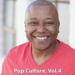 Pop Culture, Vol. 4 (DJ Mix)