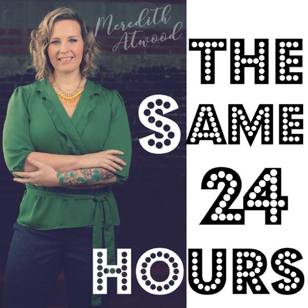 The Same 24 Hours