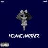 Descargar Tonos De Llamada de Melanie Martinez