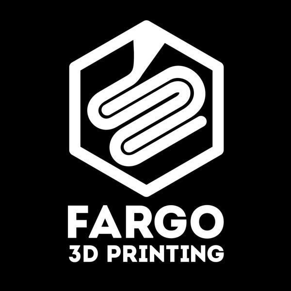 The Fargo 3D Printing Show