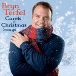 Bryn Terfel, Bing Crosby, Orchestra of the Welsh National Opera & Tecwyn Evans - White Christmas