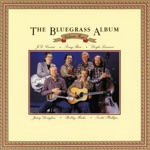 The Bluegrass Album Band - Age