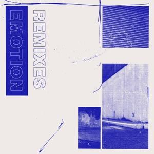 Emotion (Remixes) - Single