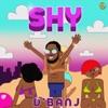 Shy - Single, D'Banj
