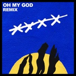 Kazy Lambist & Glasses - Oh My God (S+C+A+R+R Remix)